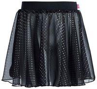 Carite Didde Skirt