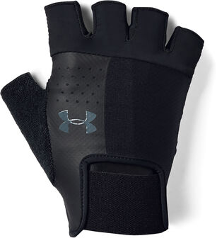 Under Armour Training Gloves Herrer
