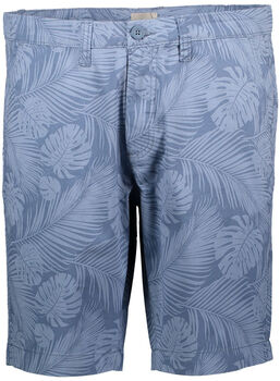 12bd129167d Shorts | Mænd | Find de nyeste shorts til herre - INTERSPORT.dk