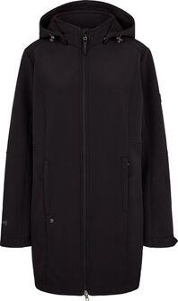 Megan Softshell Coat