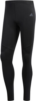 ADIDAS Response Long Tights Herrer