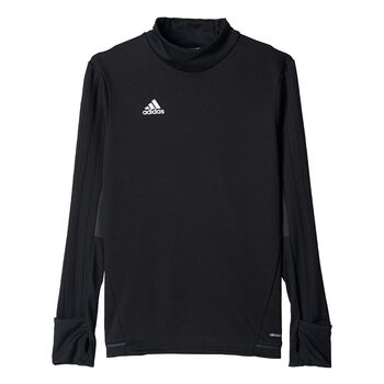 ADIDAS Tiro17 Training Top Sort
