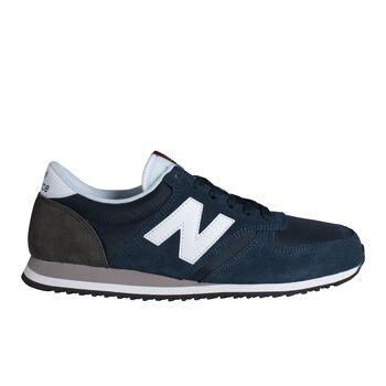 New Balance U420cnw