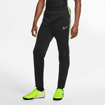 Nike Therma Academy Fodboldbukser Herrer