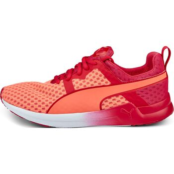 Puma Pulse Xt Core Wns Damer Orange