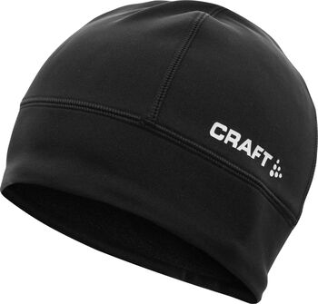 Craft Light Thermal Hat Herrer