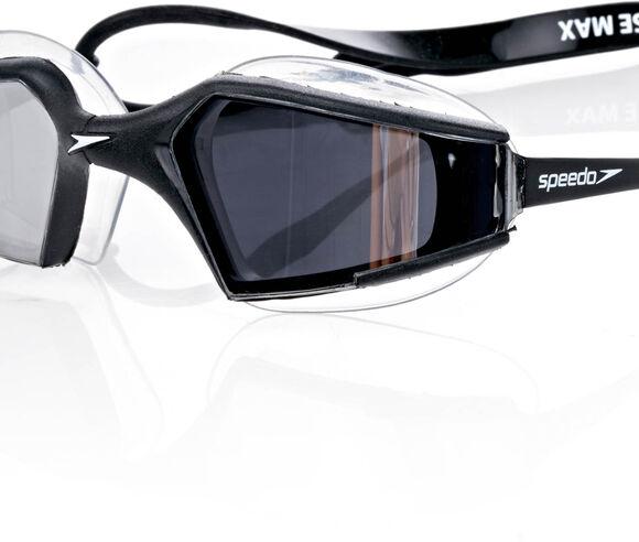 Aquapulse Max Mirror Svømmebriller