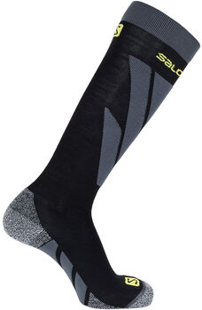 Salomon Socks S/Access Herrer