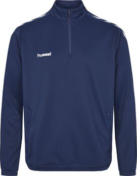 Hummel Players Kids ½ Zip Jacket