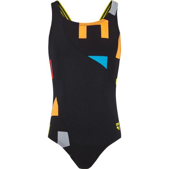 Odense Panel Swim Pro One