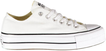 Converse Chuck Taylor All Star Lift OX Damer