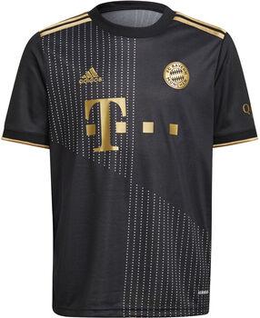 adidas Bayern München 21/22 udebanetrøje