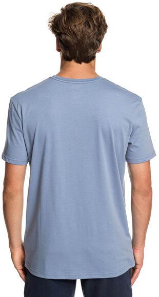 Secret Ingredient SS T-shirt