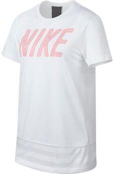 Nike Dry Top SS Core GX
