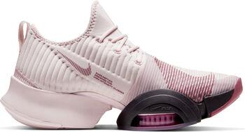 Nike Air Zoom SuperRep Damer Pink