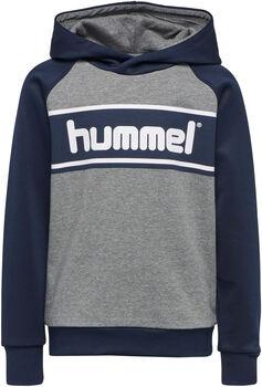 Hummel Liam Hoodie