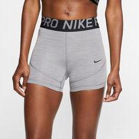 """Pro 5"""" Shorts"""