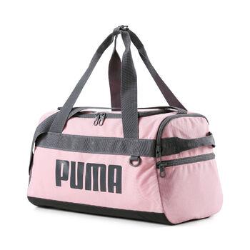 Puma Challenger Duffel sportstaske, x-small