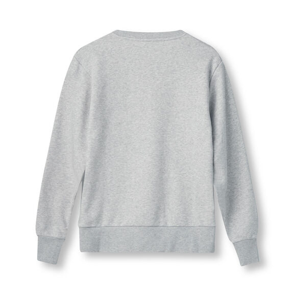 Sweat O´Neck - Sweatshirt.