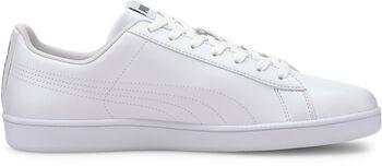 Puma UP Sneakers Hvid