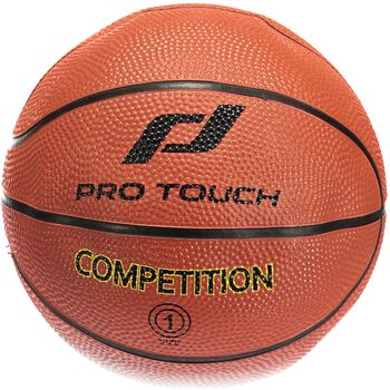 PRO TOUCH Competition Mini Brun