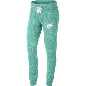 Nike Sportswear Gym Vintage Pant Damer Rød
