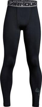 GEYSER Coldgear Legging