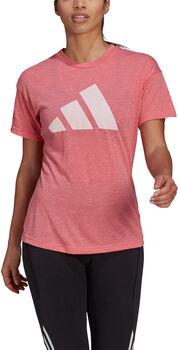 adidas Sportswear Winners 2.0 T-shirt Damer