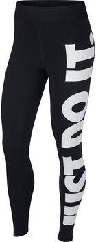 Nike Sportswear Leg-A-See JDI Women's High-Rise Leggings Damer