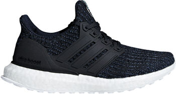 ADIDAS Ultraboost Parley Junior