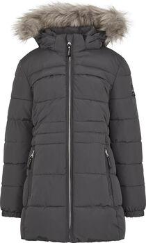 McKINLEY Victoria Coat Sort