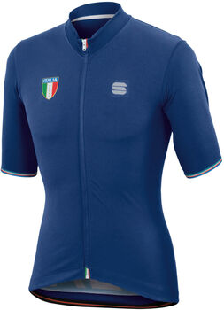 Sportful Italia CL Cykeltrøje Herrer