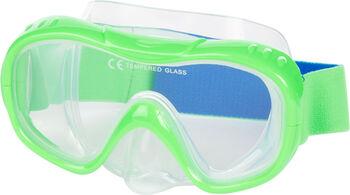 TECNOPRO M5 C dykkerbriller