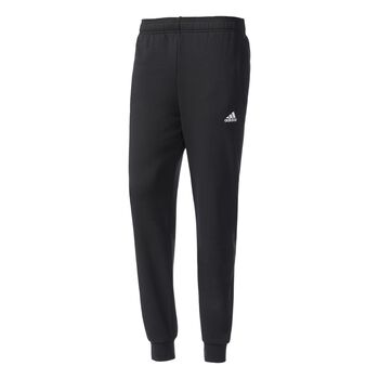 ADIDAS Essentials Frotté Buks Herrer Sort