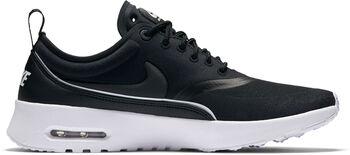Nike Air Max Thea Ultra Damer Sort