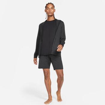 Nike Yoga Dri-FIT shorts Herrer