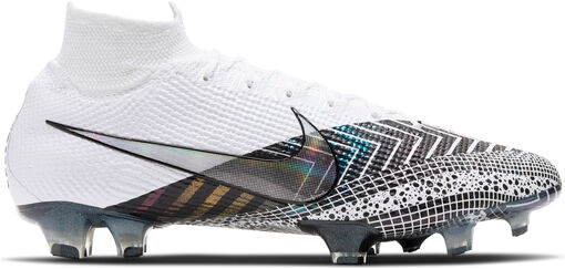 Mercurial Superfly 7 Elite MDS G