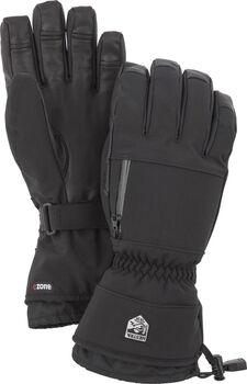 Hestra Czone Pointer - 5 Finger Herrer