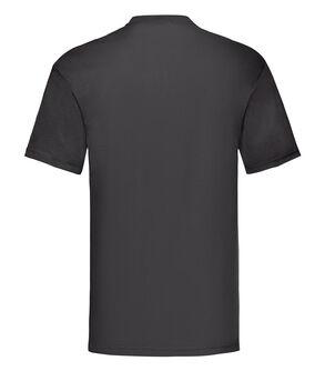 Valueweight T-shirt