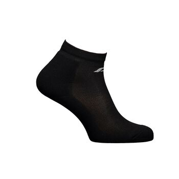 PRO TOUCH Aki 1/2 Leg Run Sock Sort