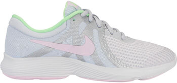 Nike Revolution 4 GS Piger