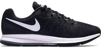 Nike Air Zoom Pegasus 33 Mænd Sort