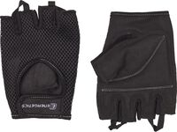 Energetics MFG110 Glove