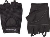 MFG110 Glove