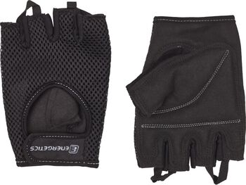ENERGETICS MFG110 Glove