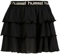 Hummel Lora Skirt