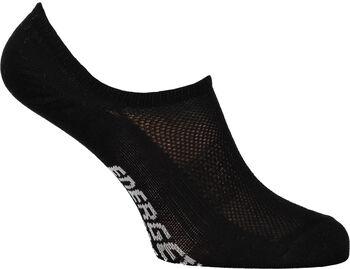 ENERGETICS Bao No Show Trainer Sock