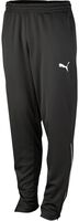 Foundation Training Pants