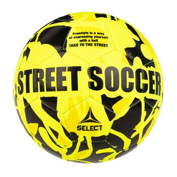 Select Street Soccer V20 Fodbold