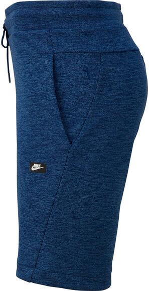 Sportswear Optic Short